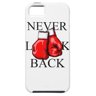 NLB Reihe iPhone 5 Case