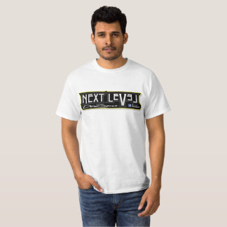 NLD Tee2 T-Shirt