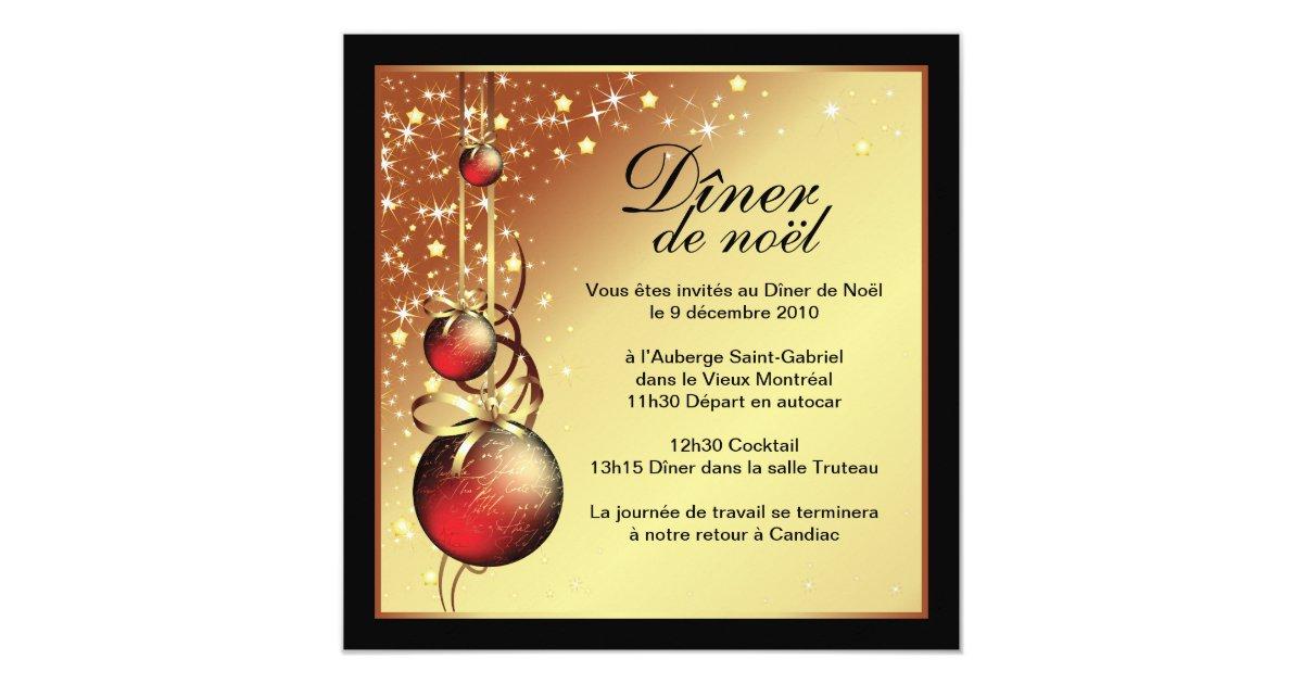 noble weihnachtskarten einladung einladung. Black Bedroom Furniture Sets. Home Design Ideas