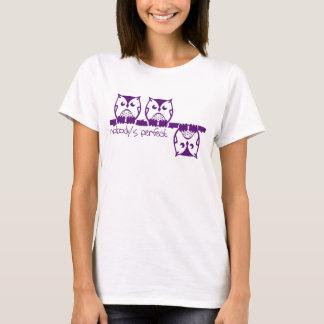 Noboys perfekt T-Shirt