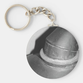 Noch das ein keychain schlüsselanhänger