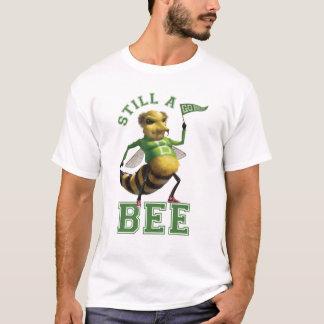 Noch eine Biene T-Shirt