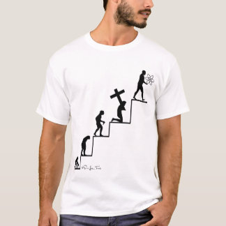 Noch entwickelnd T-Shirt
