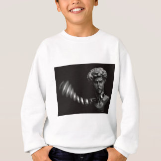 noch sweatshirt