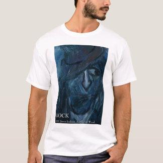 NOCK T-Shirt