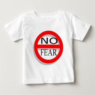 NoFear Baby T-shirt