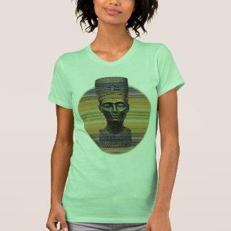 Nofretete T Shirt