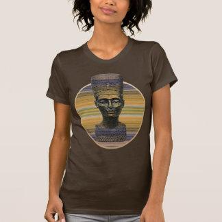 Nofretete T-Shirt