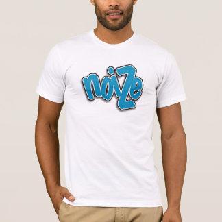 noiZe Winter exklusive T T-Shirt