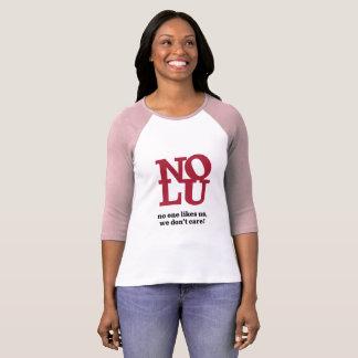 NOLU Philly T-Stück T-Shirt