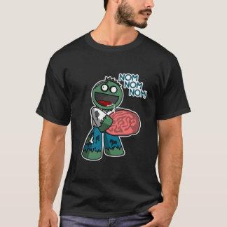 Nom Nom Nom! T-Shirt