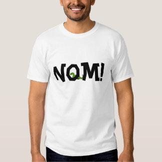 Nom Tshirt
