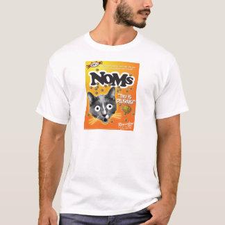 NOMS T-Shirt