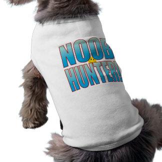Noob Jäger-Leben B Shirt