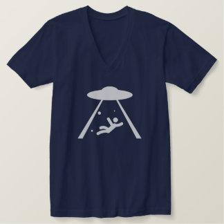 Noooo T-Shirt