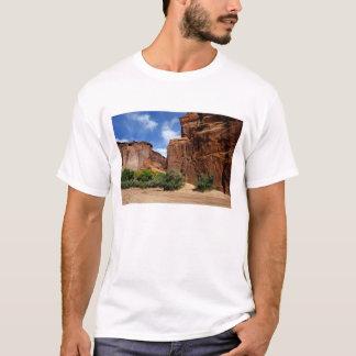 Nordamerika, USA, Arizona, Navajo-Inder 5 T-Shirt
