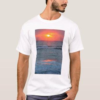 Nordamerika, USA, Florida, Canaveral T-Shirt