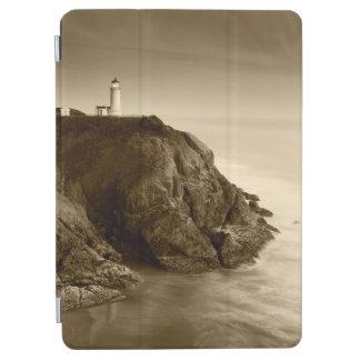 Nordhauptfort Canby Staats-Park des leuchtturm-|, iPad Air Hülle