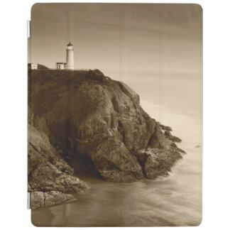 Nordhauptfort Canby Staats-Park des leuchtturm-|, iPad Smart Cover