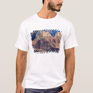 Nordkante-Grand Canyon - Grand- T-Shirt