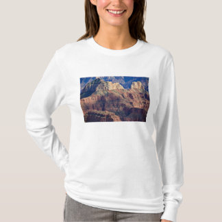 Nordkante-Grand Canyon - Grand- T-Shirt