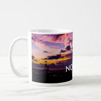 Nordsee Kaffeetasse
