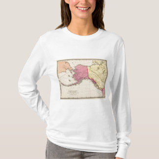 NordWestern Amerika T-Shirt