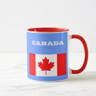 NordwestTerritory* Kaffee-Tasse Tasse