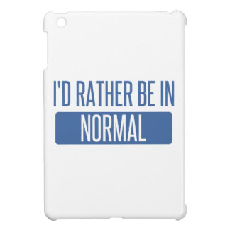 Normal Hüllen Für iPad Mini