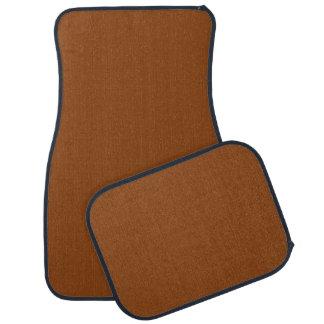 Normallack: Brown Automatte