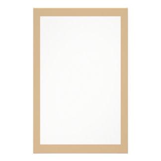 Normallack TANs Bedrucktes Papier