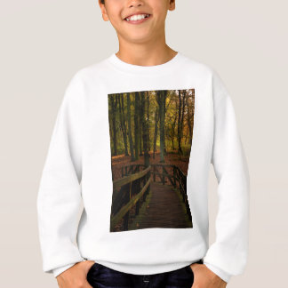Normanby Sweatshirt