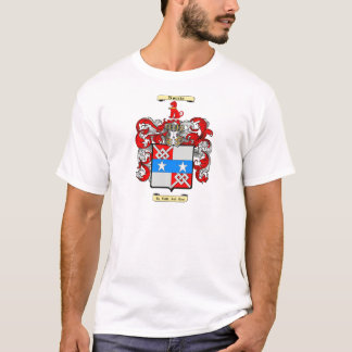 Norris T-Shirt