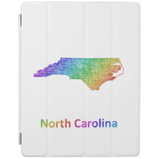 North Carolina iPad Hülle
