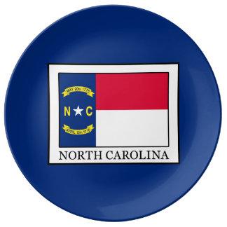 North Carolina Teller