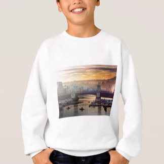 Norwegen-ew Sweatshirt