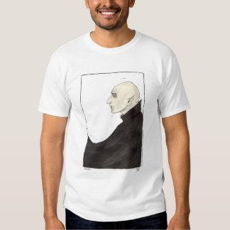 Nosferatu (1922) tshirt