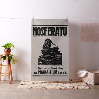 NOSFERATU LINE EDITION STOFF