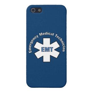 Notmedizinischer Techniker Schutzhülle Fürs iPhone 5