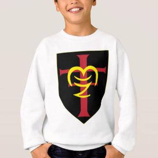 Notre Billstedt Sweatshirt