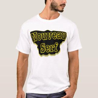 Nouveau Sklave T-Shirt