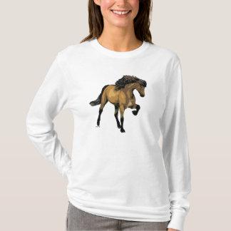 Nouvelle-Mode T-Shirt