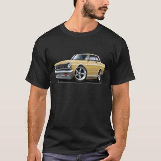 Nova-TAN-Auto 1964-65 T-Shirt