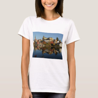 Novemberday in Arendal T-Shirt
