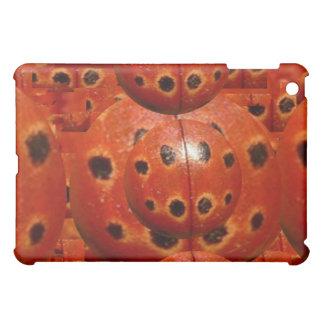 NOVINO Vintage handgemachte iPad Mini Hülle