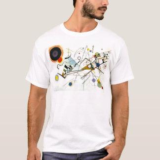 Nr. acht T-Shirt