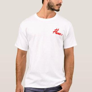 NR. EINE 1 T-Shirt