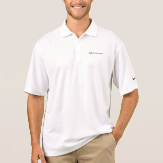 Nrw Drivemode Pikee-Polo-Shirt Dri-SITZ die Nike Polo Shirt