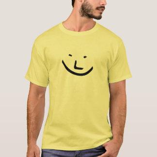 NSA-smiley-T - Shirt