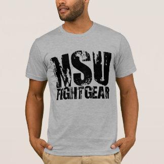 NSU Kampf-Gang T-Shirt